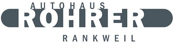 Autohaus Rohrer GmbH Rankweil