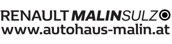 Walter Malin GmbH Sulz