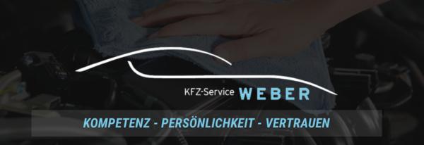 KFZ Service Weber Götzis
