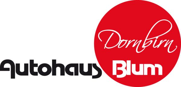 Autohaus Blum Ges.m.b.H & CO KG Dornbirn