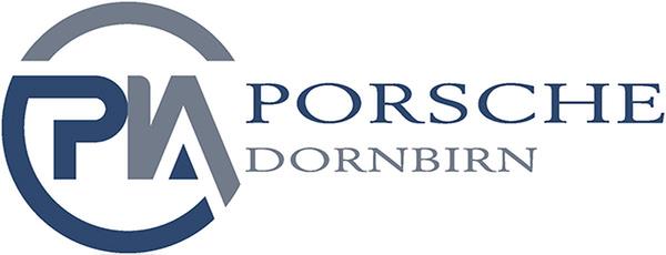 Porsche Dornbirn Dornbirn