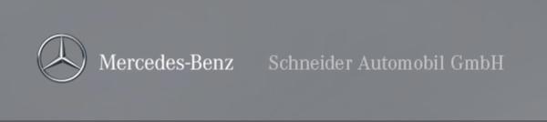 Schneider Automobil GmbH Dornbirn