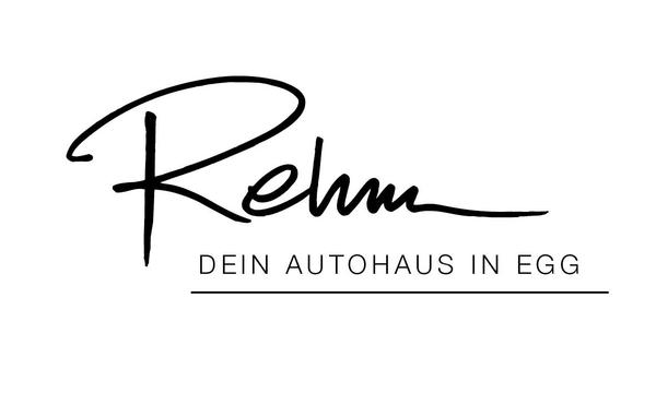 Autohaus Rehm GmbH Egg