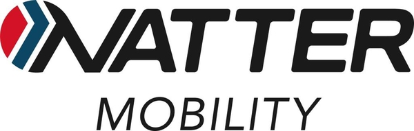 Natter GmbH Au