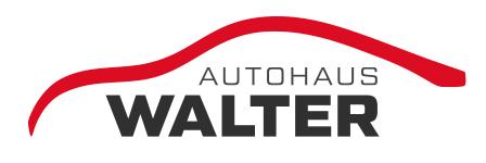 Toyota Walter GesmbH & Co KG Lochau