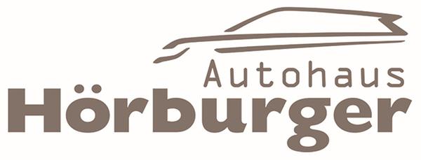 Autohaus Hörburger GmbH & Co KG Rankweil