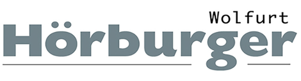 Autohaus Hörburger GmbH & Co KG Wolfurt