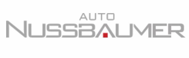 Auto Nussbaumer GmbH Langenegg