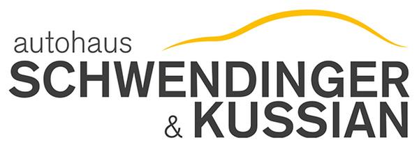 Schwendinger & Kussian GmbH Hard