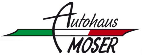 Autohaus Moser GmbH. Gols
