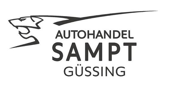 Sampt Autohandel GesmbH Güssing