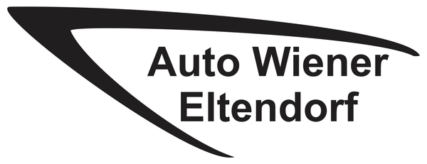 AUTO WIENER Eltendorf
