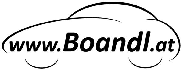 Autohaus Udo Boandl Eltendorf