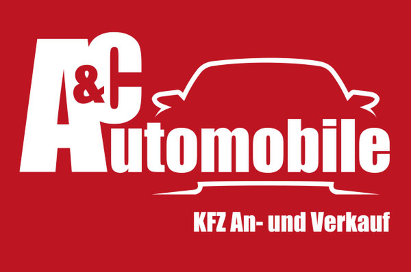 A&C AUTOMOBILE Schaftal bei Graz
