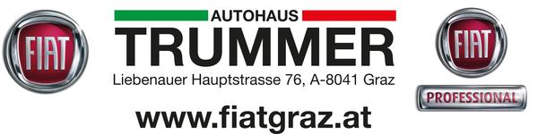 Autohaus Trummer Rupert e.U. Graz