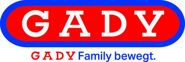 Franz Gady GmbH Graz-Liebenau