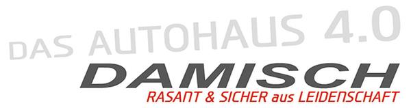 Autohaus Damisch GmbH Graz
