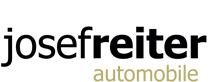Josef Reiter Automobile GmbH Graz