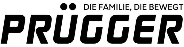Autohaus Jakob Prügger GmbH Hausmannstätten