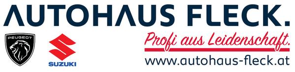 Autohaus Fleck GmbH Raaba
