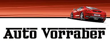 Auto Vorraber GmbH Vasoldsberg
