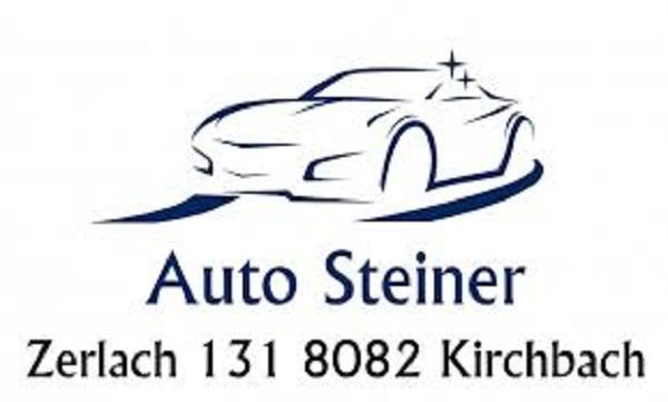 Auto Steiner Kirchbach
