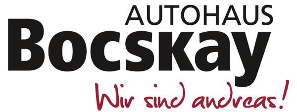 Autohaus Bocskay GmbH Frohnleiten