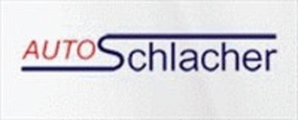 Auto Schlacher Weiz / Preding
