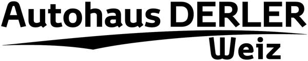 Autohaus DERLER GmbH Weiz