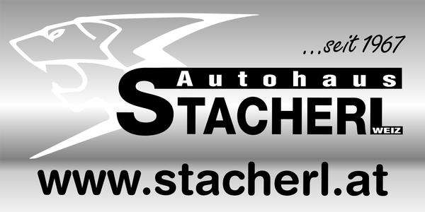 Autohaus Stacherl Weiz