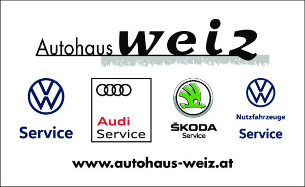 Autohaus Weiz GesmbH & Co.KG Weiz
