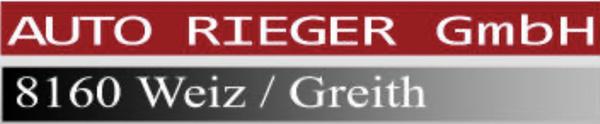Auto Rieger GmbH Weiz