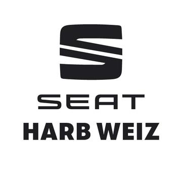 SEAT HARB - C.H.Autozentrum Gmbh Weiz