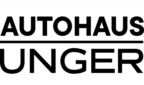 Autohaus Gerald Unger GmbH St.Ruprecht / Raab