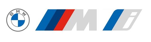 Unger GmbH   BMW Vertragshändler & BMW M zertifiziert St.Ruprecht/R