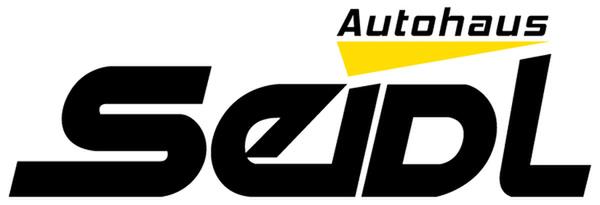 Franz Seidl GmbH Gleisdorf
