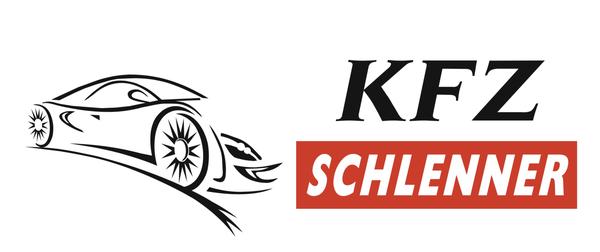 KFZ Schlenner GmbH Ilztal