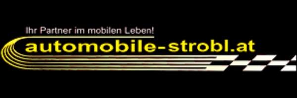 Automobile Strobl GmbH Studenzen