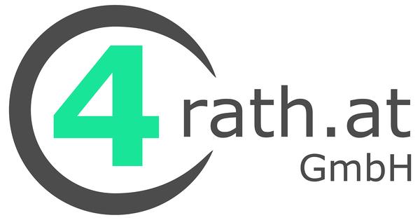 4rath.at GmbH Ilz