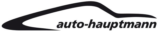Auto Hauptmann GmbH Bad Blumau