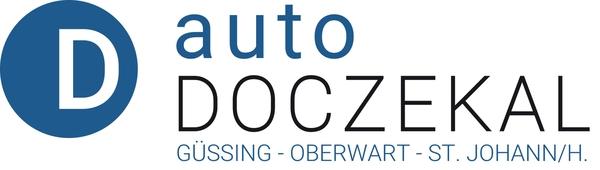 Auto Doczekal GmbH St.Johann/Haide