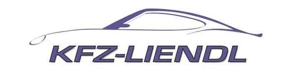 KFZ-Liendl GmbH Kirchberg an der Raab