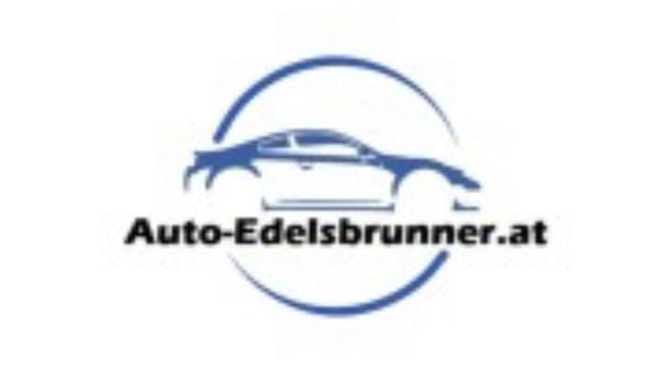 Auto Edelsbrunner GmbH Feldbach
