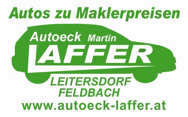Autoeck Martin Laffer e.U. Feldbach