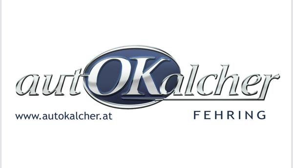 Autohaus Kalcher GmbH Fehring
