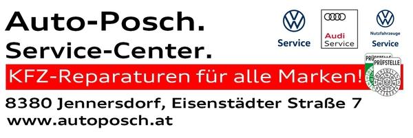 Posch GmbH Jennersdorf