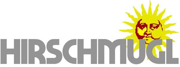 Hirschmugl  GmbH & Co.KG Gralla