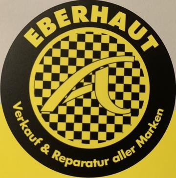 Auto Eberhaut Ges.m.b.H. Mureck