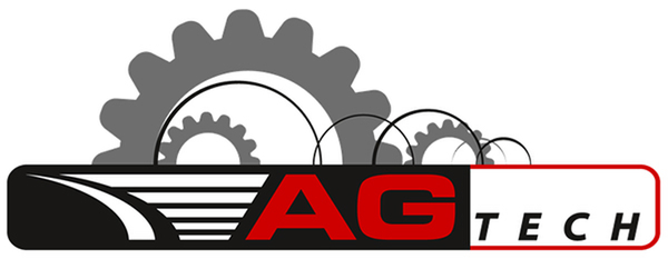 AG TECH e.U. Unterpurkla
