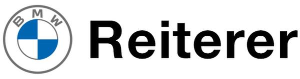 Autohaus Reiterer GmbH Deutschlandsberg